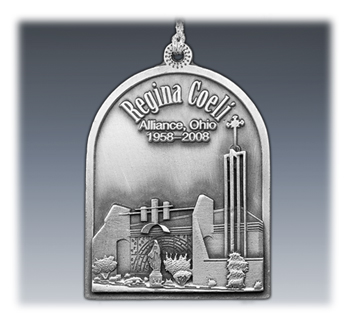 custom_pewter_church_ornament-04