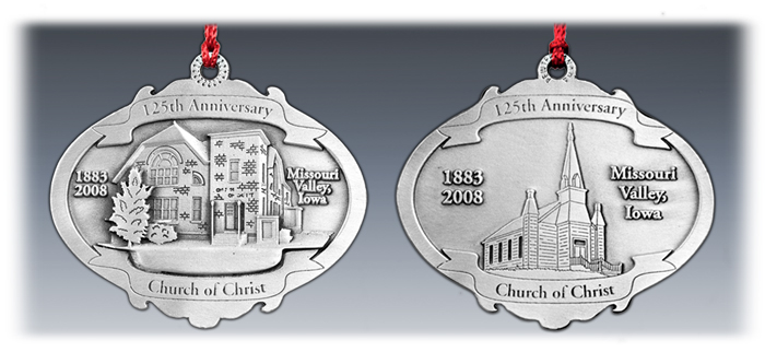 custom_pewter_church_ornament-05