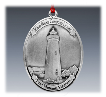 custom_pewter_landmarks_ornament-03