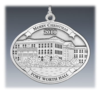 custom_pewter_landmarks_ornament-05