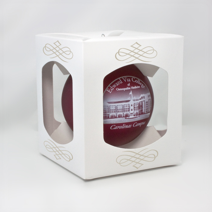 ornament_packaging_glass