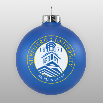 personalized_university_ornament_02