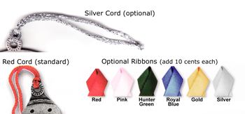 pewter-ribbon-options-sm